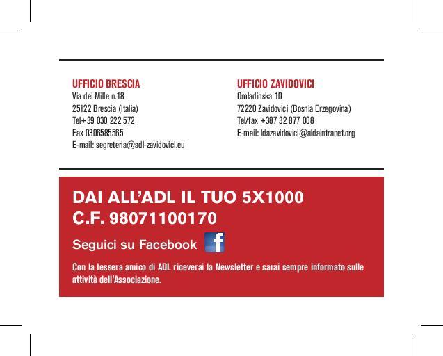 tessera amico 2-page-002 (1)